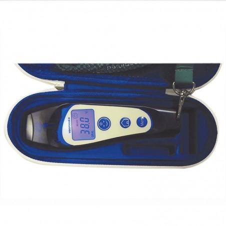 Termometro Visiofocus Pro