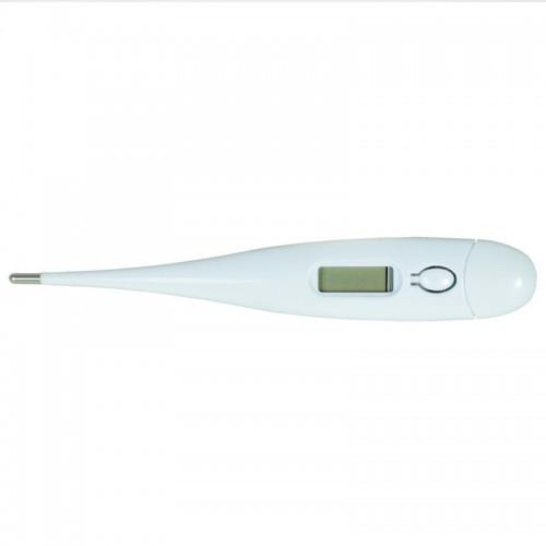 Termometro digitale Value
