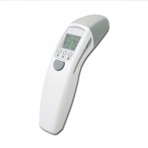 Termometro No Contact multifunzione