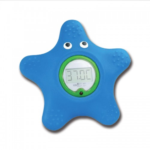 Termometro da bagno per bambini