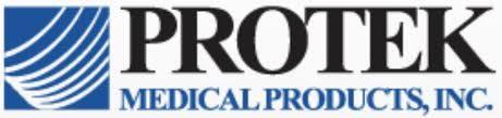 Protek Medical