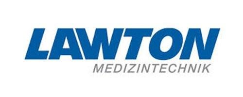 Lawton GmbH & Co.KG