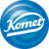 Komet Medical