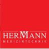 Hermann Medizintechnik