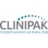 Clinipak